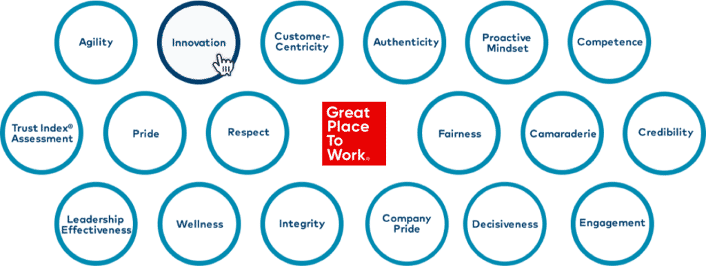 Get Powerful Feedback from Employee Surveys
