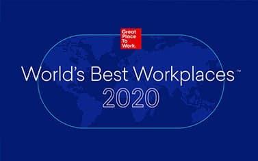 Worlds-Best-Workplaces-2020-376x234