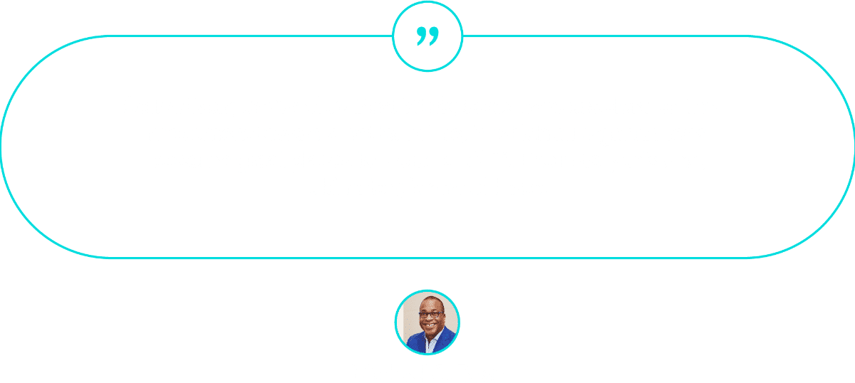 Worlds Best Workplaces 2020 Quote by Michael Bush