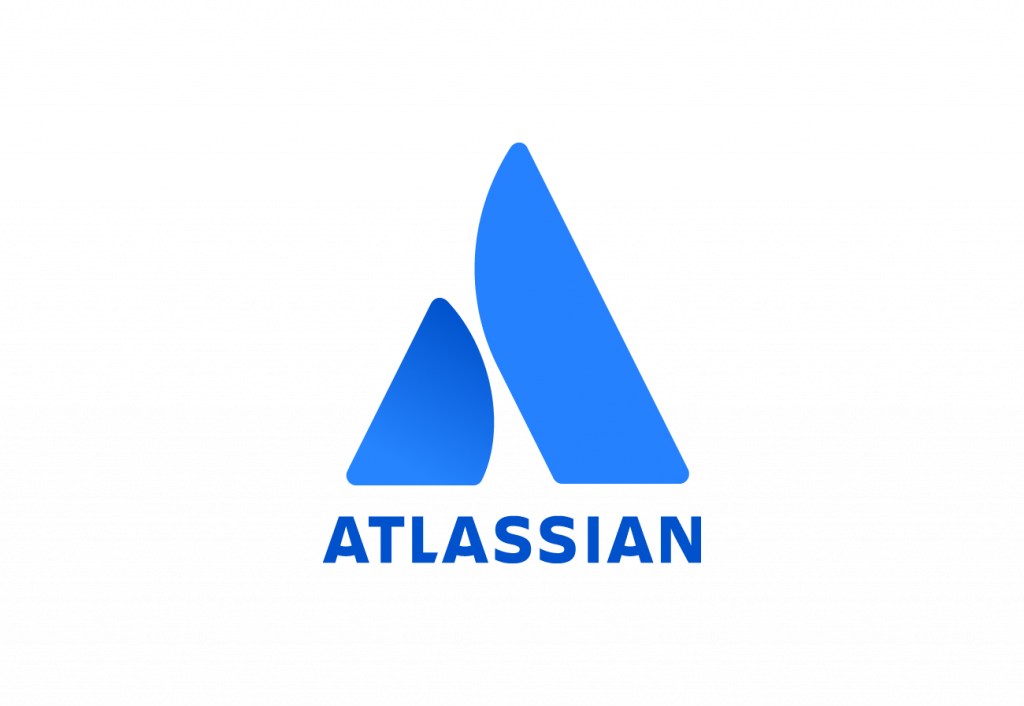 Atlassian Great Place to Work-Certified
