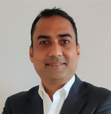 Mir Awal Khademur Rahman