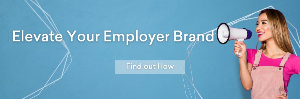 Employer Brand Blog Midpage