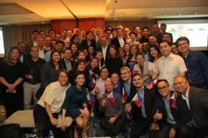 Cisco Systems Philippines Great Place to Work Certified