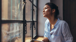 3 Strategies for Better Mental Health in the Workplace During a Crisis