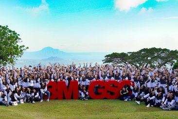 3M-Global-Service-Center-Philippines-Great-Place-to-Work-Thumb