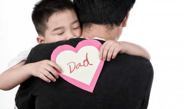 Father's Day Special: The Enduring Role of Modern-Day Dads