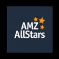 AMZ Allstars logo-square