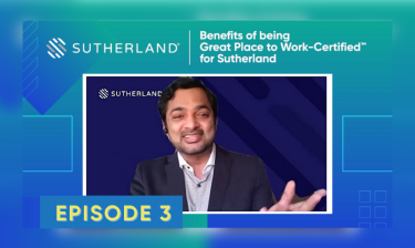 Anil_Joseph_VP_for_HR_APAC_Sutherland_On_Keeping_it_Real_in_such_Challenging_Times