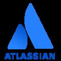 Atlassian-square
