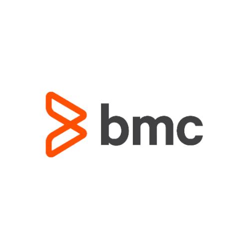 BMC_Software_India_Pvt_Ltd_logo1.png