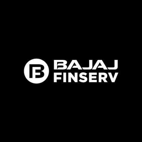 Bajaj_Finance_Limited_logo.png