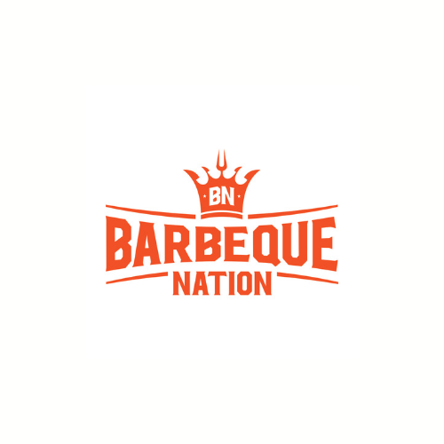 Barbeque_Nation_Hospitality_Limited_logo-1.png