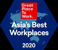 Best Workplaces-Regional_Asia-2020_RGB-1024w