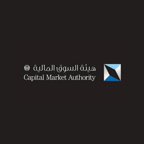 Capital_Market_Authority_logo.png