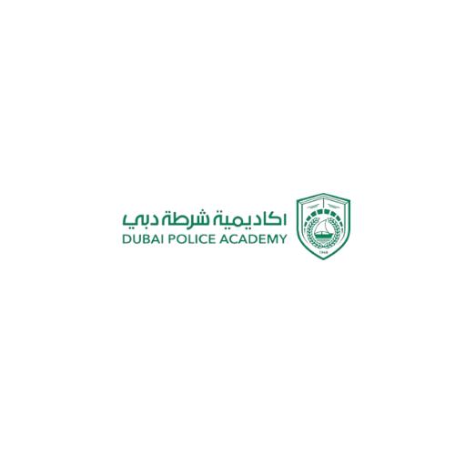 Dubai_Police_Academy_logo1.png