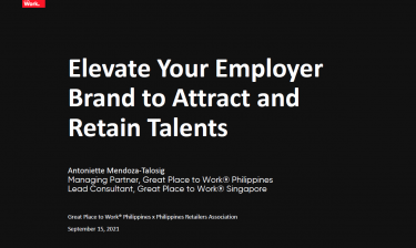 Elevate-your-employer-brand-to-attract-and-retain-talents