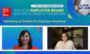 Employer Brand Webinar_Cathy-1080