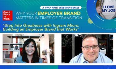 Employer Brand Webinar_Sam_still-01-1080