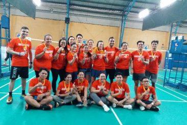 Ericsson Philippines 30th Anniv -5
