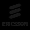 Ericsson logo-square
