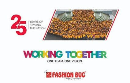 Fashion+Bug+-+Asia's+Best+Work+Place+2020+(1)-opt