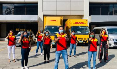 GPTW x DHL leaders 01