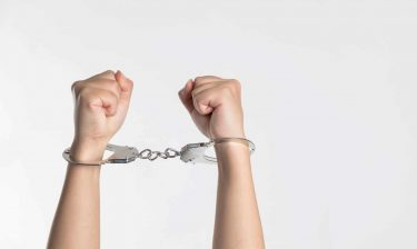 Golden Handcuffs What Employee Survey Responses Reveal About Burnout