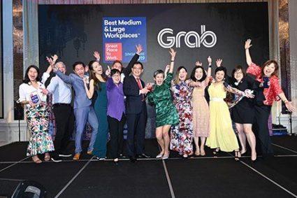 Grab (1)--opt