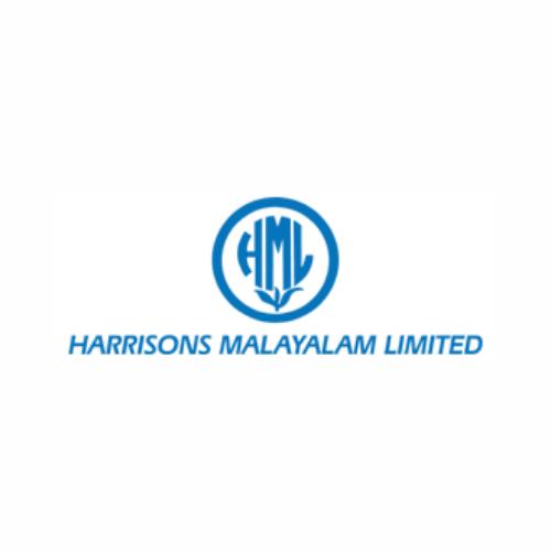 Harrisons_Malayalam_Limited_logo.png