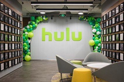 Hulu-opt