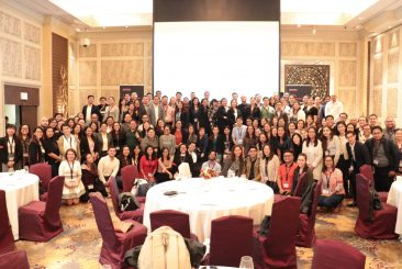 S&P Global Philippines - Great Place to Work Certified