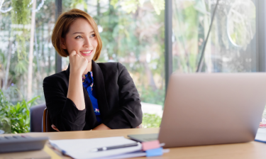 Link Between Employee Engagement and Performance