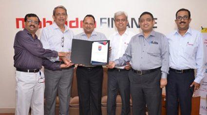 Mahindra+Finance-opt-1