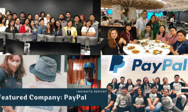 Paypal Featured Image final