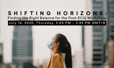 Shifting Horizons_EDM-1