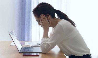 Survey Fatigue Is A Bad Excuse