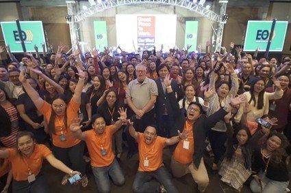 Synchrony-Global-Services-Philippines-Best-Workplace-2020