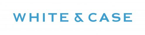 White-&-Case-Logo