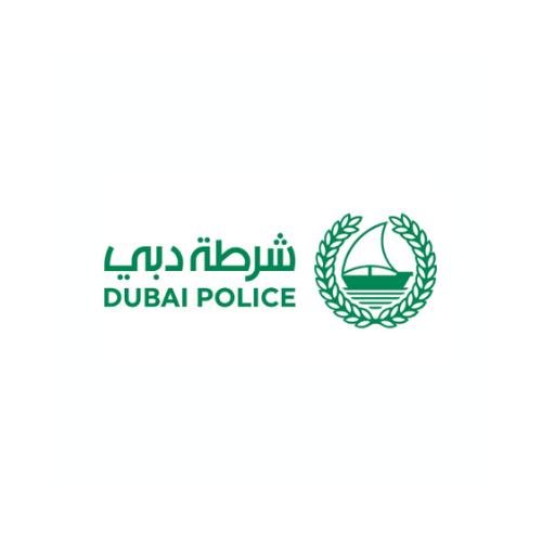 dubai-police-logo1.png
