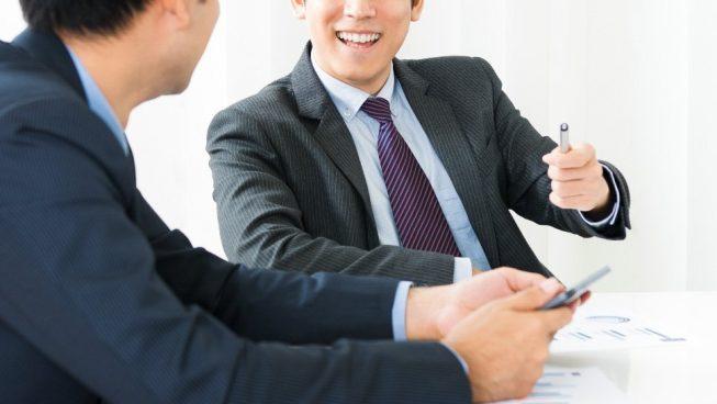 employers-office-shutterstock-417399880