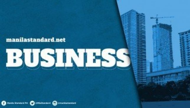 f466a_thumbnail_business
