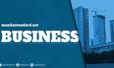 f466a_thumbnail_business