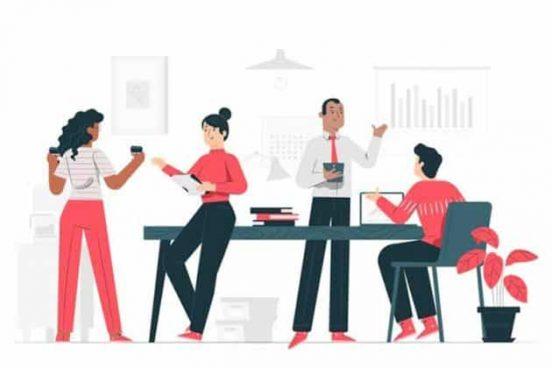 office-concept-illustration-e1589354209422