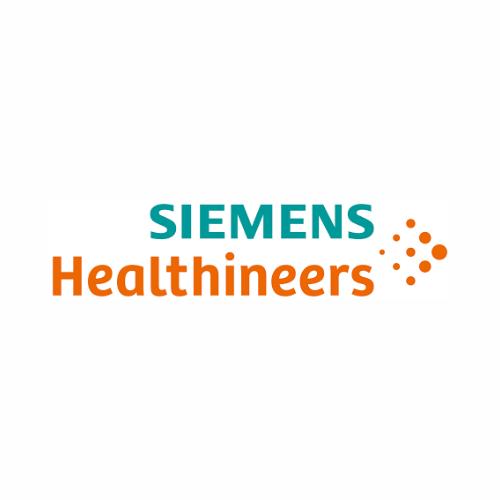 siemens-healthineers_logo.png