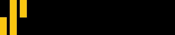 synchronyLogo-black